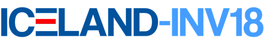 logo_ICELAND-INV18_No_Background.png